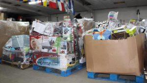 wholesale-truckloads-03