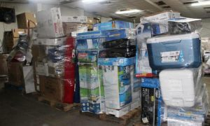 household-wholesale-items