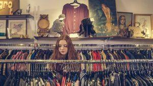 wholesale-clothes-for-resale-01