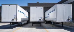 wholesale-truckloads-sept
