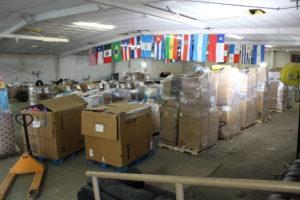 buy-truckloads-of-wholesale-pallets