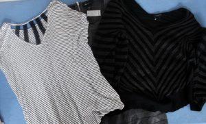 truckload-of-discount-clothes