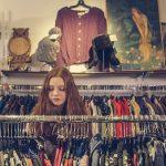 wholesale-clothes-for-resale