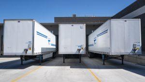 wholesale-truckloads