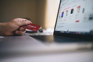 shop-online-dtlots