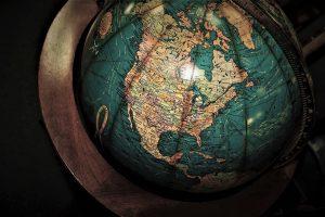 Global-ecommerce-wholesale-business