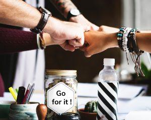 start-up-resale-business