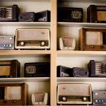 wholesale-electronics