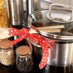 wholesale-pallets-houseware