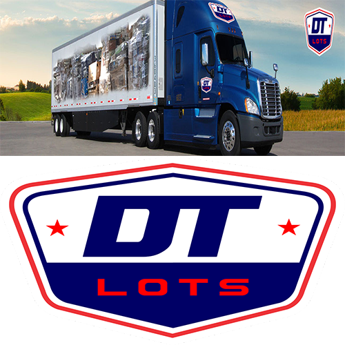 7f95814646de A to Z High Piece Count Truckload, FOB TN, $175,606.44 in MSRP ...
